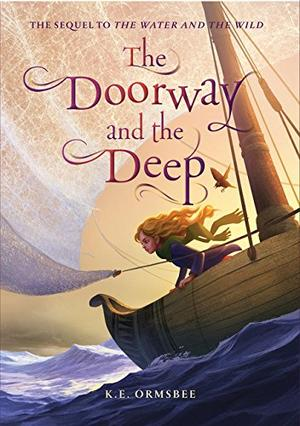THE DOORWAY AND THE DEEP