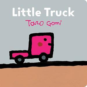 LITTLE TRUCK