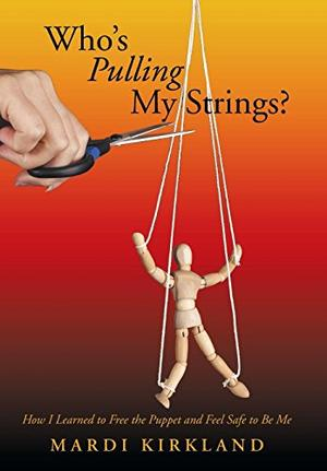 Who's Pulling My Strings?