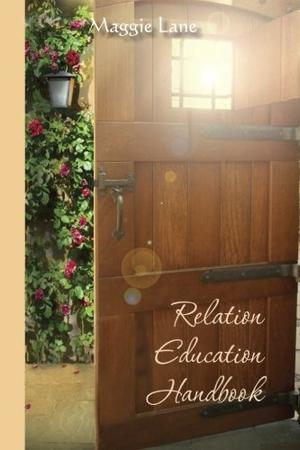 RELATION EDUCATION HANDBOOK