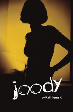 JOODY