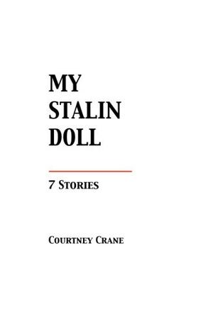 MY STALIN DOLL