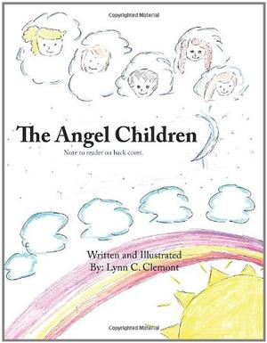 THE ANGEL CHILDREN