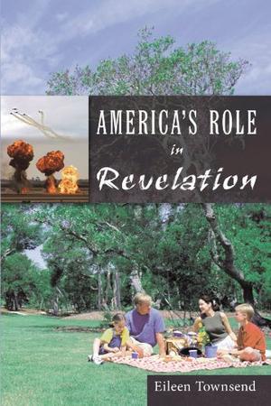 AMERICA'S ROLE IN REVELATION