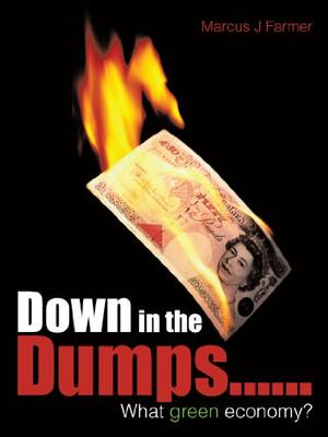 DOWN IN THE DUMPS......