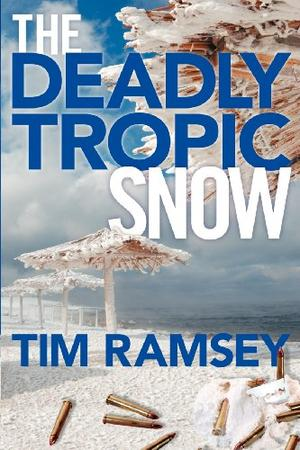 The Deadly Tropic Snow