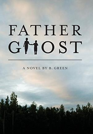 Father Ghost