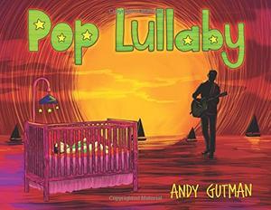 POP LULLABY