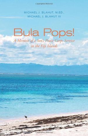 Bula Pops!