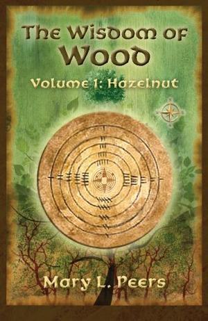 THE WISDOM OF WOOD