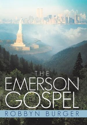 THE EMERSON GOSPEL