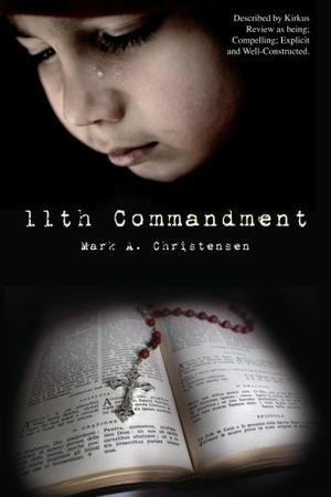 11TH COMMANDMENT