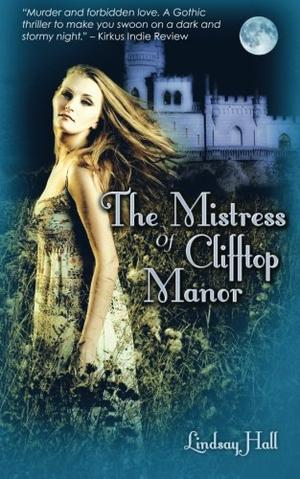 THE MISTRESS OF CLIFFTOP MANOR