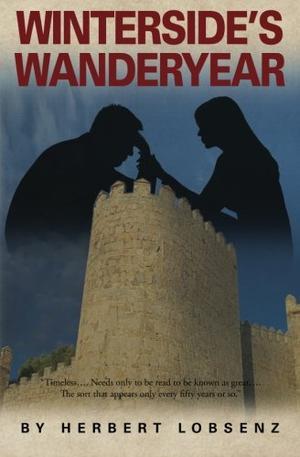 Winterside's Wanderyear