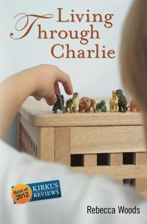 LIVING THROUGH CHARLIE