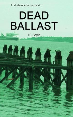 DEAD BALLAST