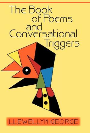 THE BOOK OF POEMS AND CONVERSATIONAL TRIGGERS