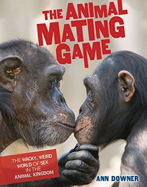 THE ANIMAL MATING GAME