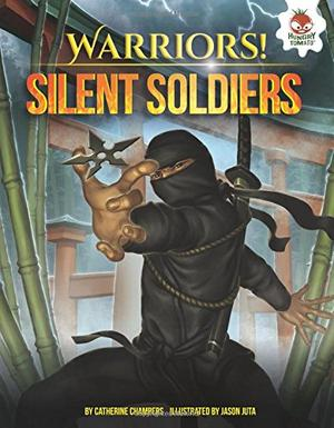 SILENT SOLDIERS