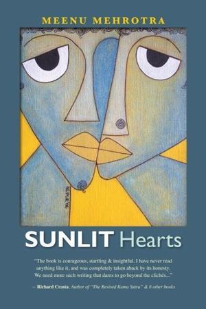 SUNLIT HEARTS