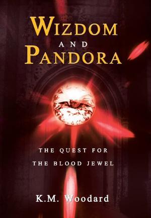 WIZDOM AND PANDORA