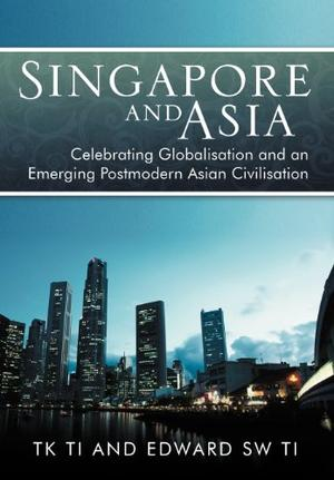 SINGAPORE AND ASIA