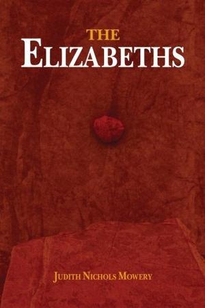 THE ELIZABETHS