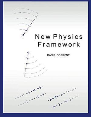 New Physics Framework