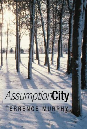 ASSUMPTION CITY