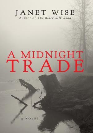 A Midnight Trade