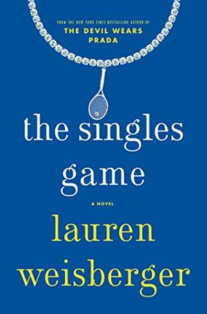 THE SINGLES GAME