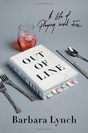 OUT OF LINE