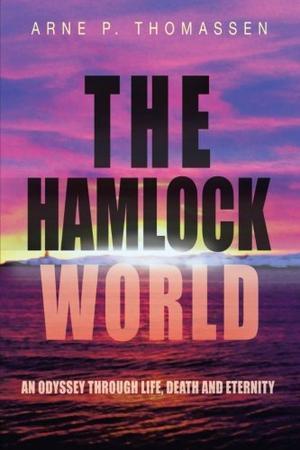 THE HAMLOCK WORLD