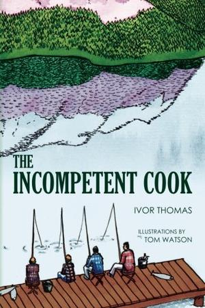 The Incompetent Cook