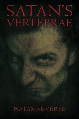 Satan's Vertebrae