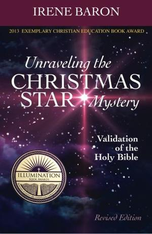 Unraveling the Christmas Star Mystery