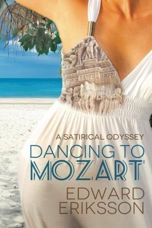 DANCING TO MOZART