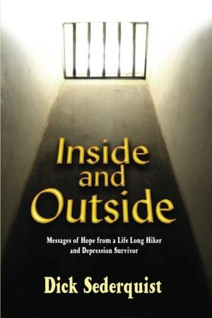 INSIDE AND OUTSIDE