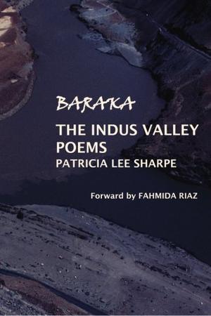 Baraka: The Indus Valley Poems