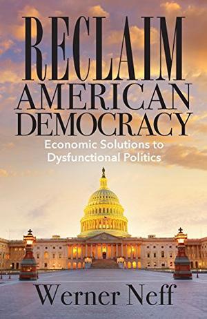 Reclaim American Democracy