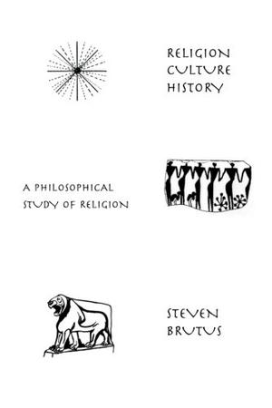 RELIGION, CULTURE, HISTORY