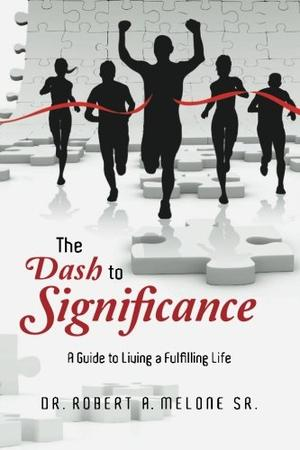 The Dash to Significance