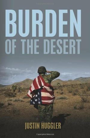 BURDEN OF THE DESERT
