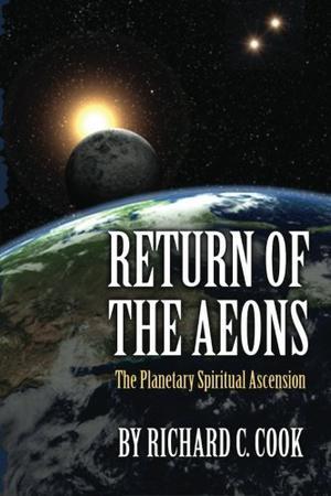 Return of the Aeons
