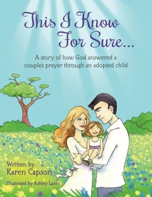 CARRIE: Prayer books for couples
