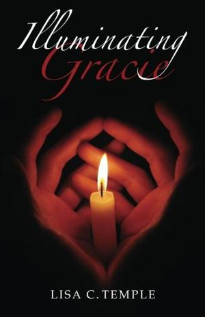 Illuminating Gracie