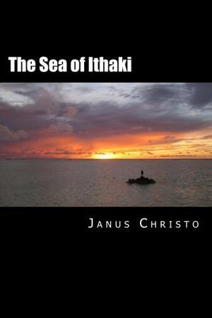 The Sea of Ithaki