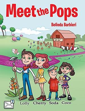 MEET THE POPS