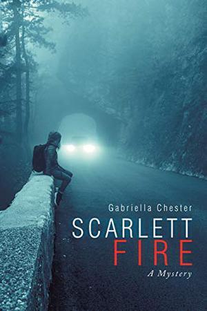 SCARLETT FIRE