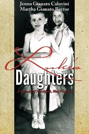 Luke's Daughters